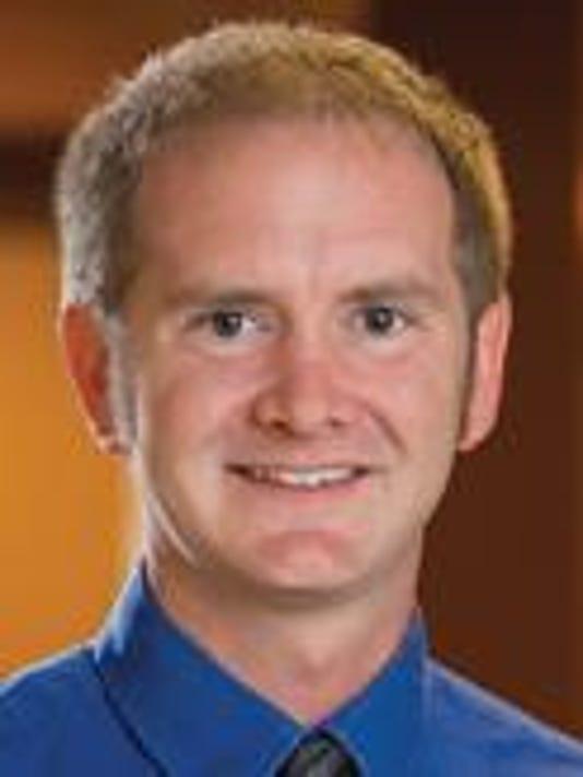 Dr. Jason Cox.jpg