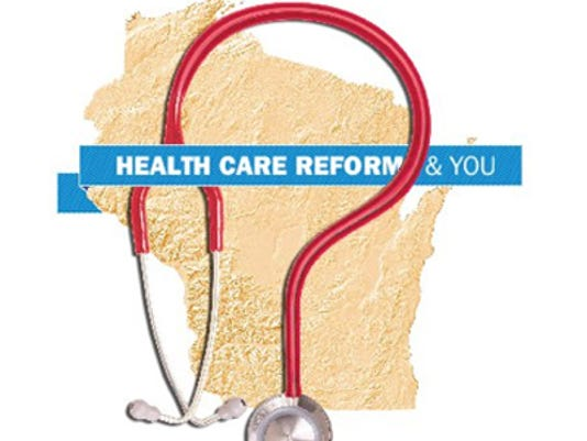 LOGO healthcare reform.jpg