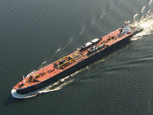 -DCA 0719 Aerial_K-Sea.jpg_20140718.jpg