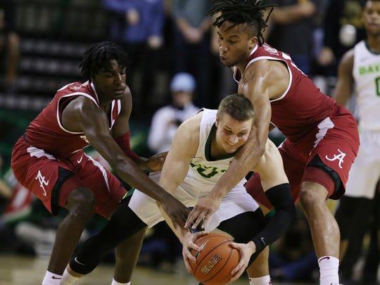 Alabama_Baylor_Basketball_44169.jpg