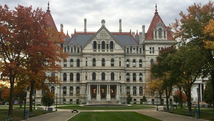 Will NY finally create better oversight of $8 billion in economic development spending?
