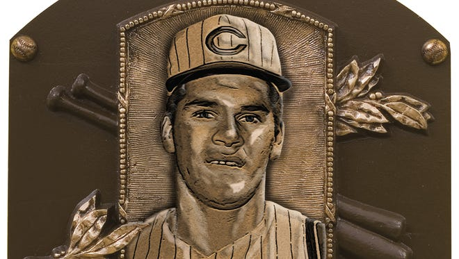 What would you put on Pete Rose's Baseball Hall of Fame plaque?