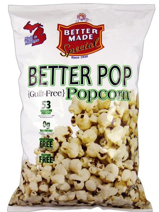 DFP Popcorn 0821.JPG