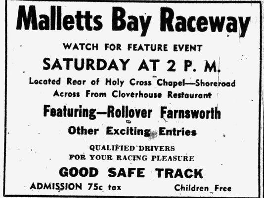 MallettsBay_HolyCross_Raceway_ad