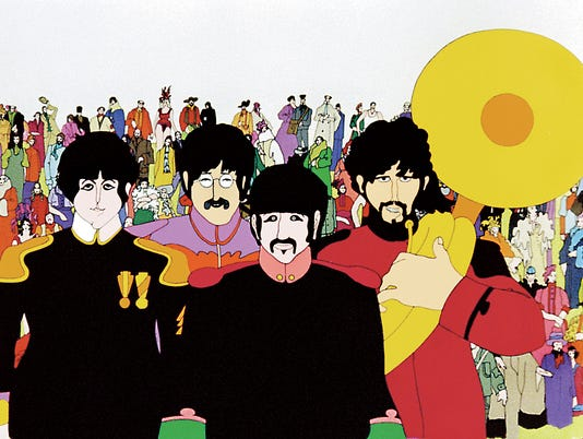 The-Beatles-in-Pepperland-credit-Subafilms-Ltd-.jpg