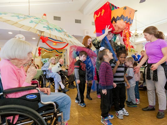 20150302_Oak_Hill_Manor_Chinese_New_Year_sw