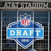 NFL mock drafts: Last updates show there's still no consensus on Buffalo Bills picks