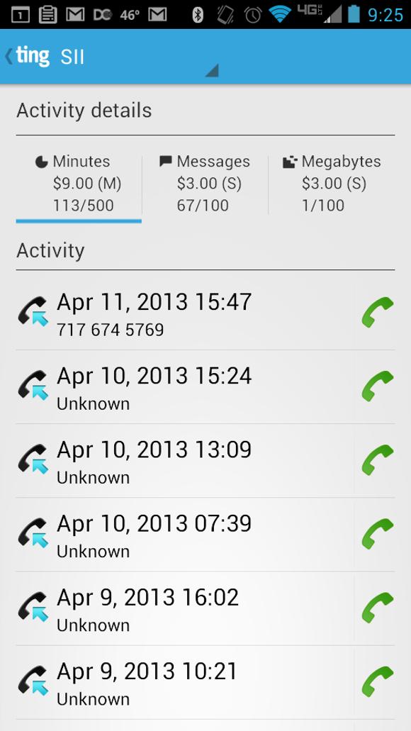 Screenshot_2013-04-12-09-25-11