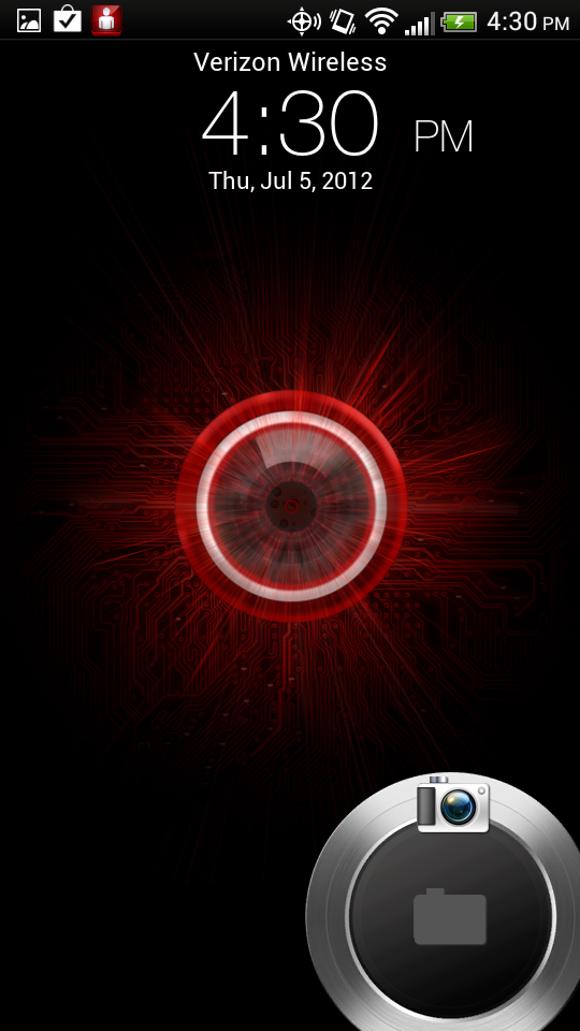 Screenshot_2012-07-05-16-30-10