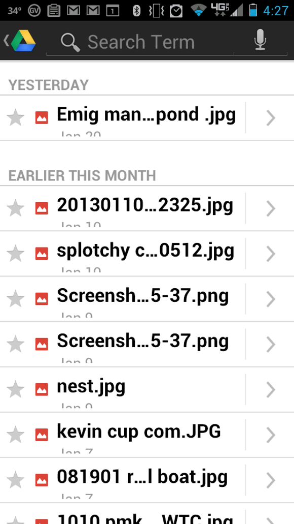 Screenshot_2013-01-21-16-27-37