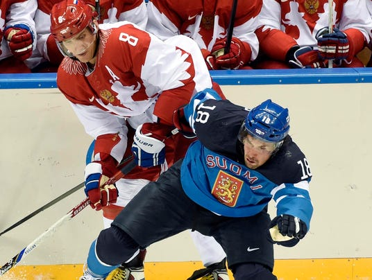 2014-02-19-ovechkin-finland