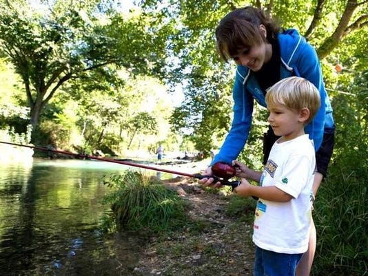 636377821951574844-FishingRoaringRiver.jpg