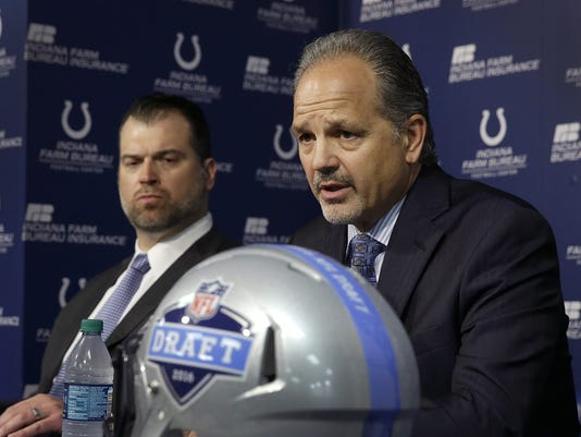 636188673941807178-2-Colts-Draft.JPG
