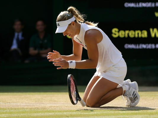 Britain_Wimbledon_Tennis_79432.jpg