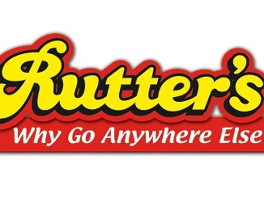 635959676718867038-Rutters-Logo-w-Tag.jpg