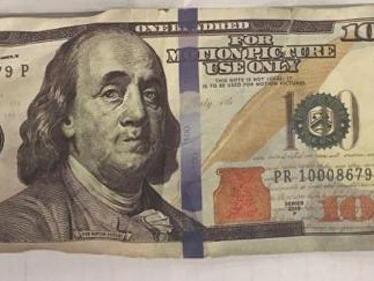 fake-100-bill1.jpg