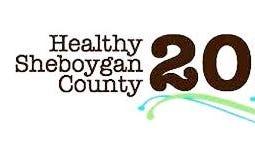 Healthy Sheboygan County 2020