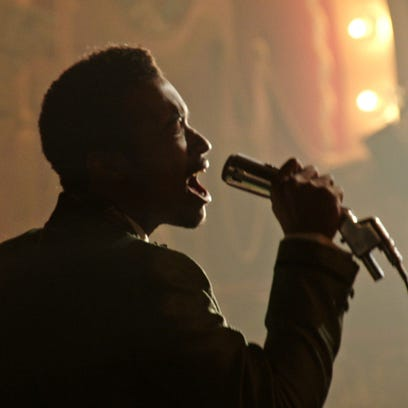 'Detroit' to open a week early at certain theaters