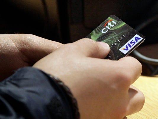 Debt Study_Atki.jpg