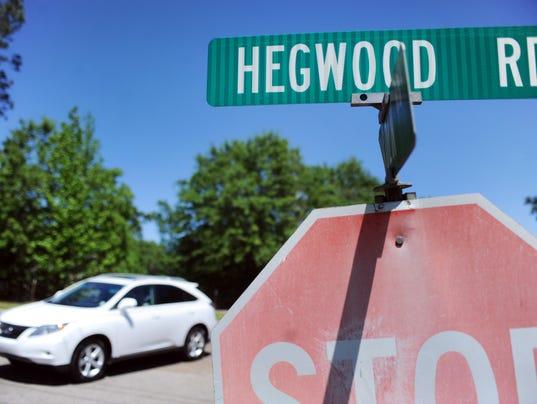 636359923589844470-Hegwood-Intersection-2.jpg