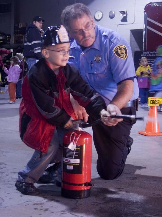 elm 102508 fire safety 2 jk