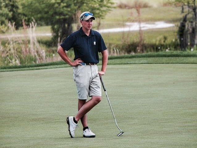 Former Florida High golfer Henry Westmoreland, the 2012 All-Big Bend Player of the Year, has been learning the ropes of college golf at the University of West Florida.