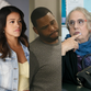 5 things to binge-watch before fall TV premieres