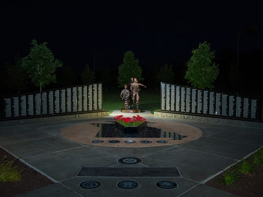 635826126096233994-Memorial-at-Night-Photo-1