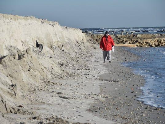 636506546299922671-eh-erosion2.jpg