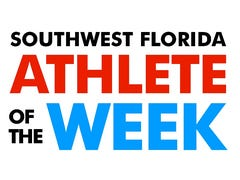 Who had the best performance? Vote for The News-Press Athlete of the Week Nov. 12-23