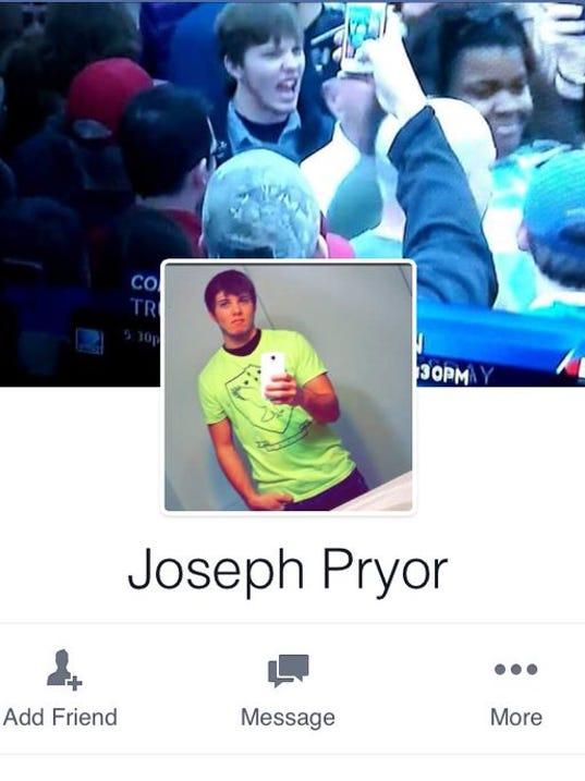 635929591453797319-Joseph-Pryor.jpg