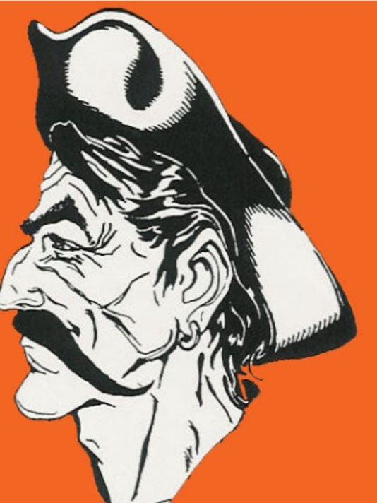635822533014249974-Calico-Rock-Pirate-Logo