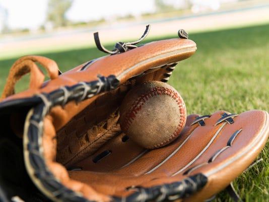 635993682506008516-Baseball-4.jpg