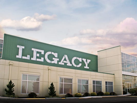 636615404816668632-Legacy-Building-cropped.jpg