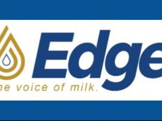 Edge-logo-w-color.JPG