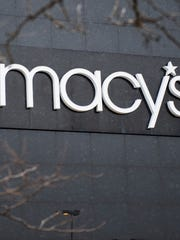 Macy's employees save a customer in cardiac arrest at Arrowhead mall in Glendale