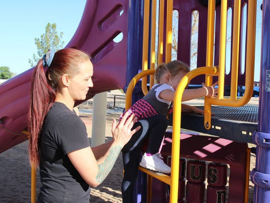 Arizona's wrongfully convicted