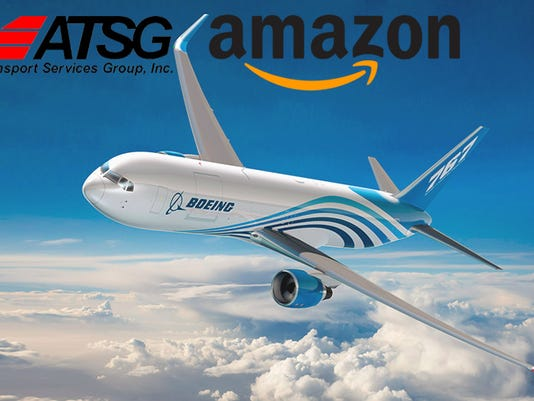635985689949099503-amazon-and-atsg-ink-air-transport-network-deal-wide-image-1-.jpg