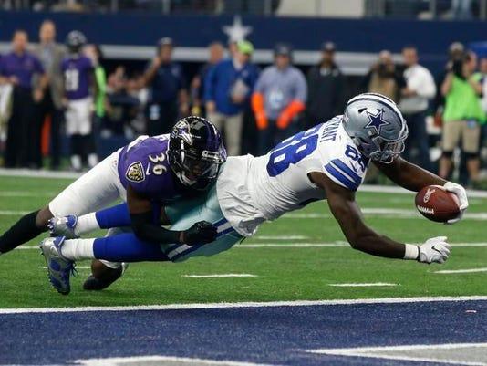 Cowboys-Ravens.jpg