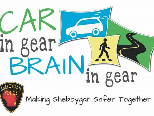 636530090607801941-Car-in-gear-brain-in-gear.jpg