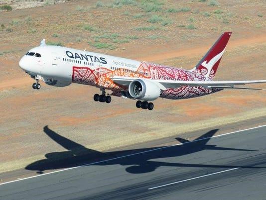 636582608662856909-GEAviation-flight.jpg
