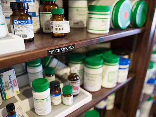 The U.S. is the largest market for pharmaceuticals, accounting for about 35 percent of the global market, and is the world leader in biopharmaceutical research and development, according to SelectUSA.