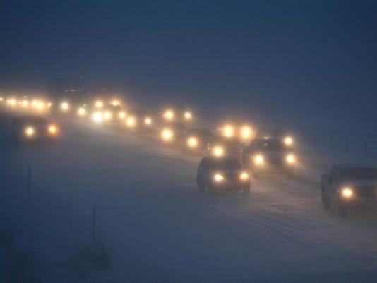surprise-blizzard1.jpg