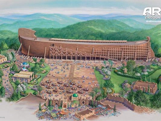 ark-plaza-design.jpg