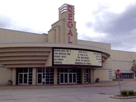regal-irondequoit-mm.jpg
