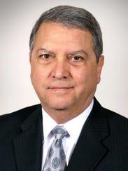 State Sen. Tony Bisignano