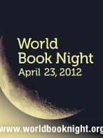 world-book-night