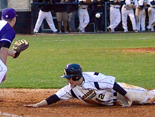 4-11 PHS-HHS baseball 8430.JPG