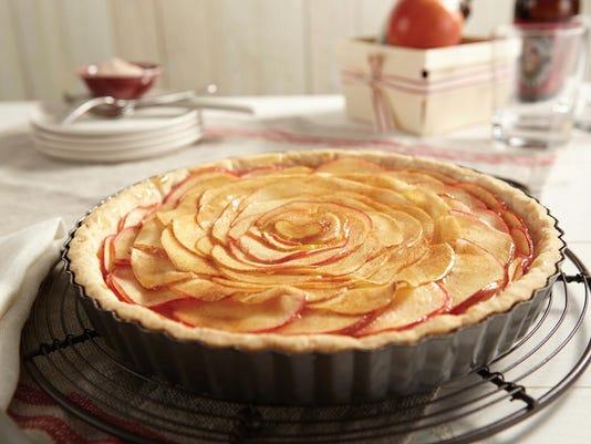 2 FRM autumn baking