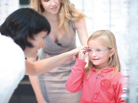 MNH 1124 Eye health.jpg